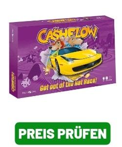 cashflow spiel 101